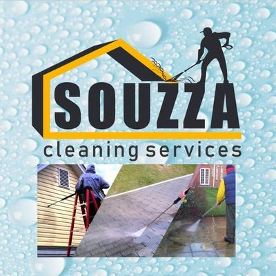 Avatar for Souzza Cleaning Services