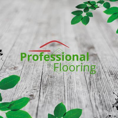 Avatar for Professional Flooring, Inc.
