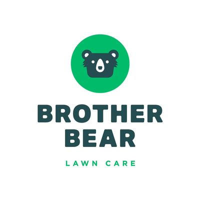Avatar for Brother Bear Lawn Care LLC