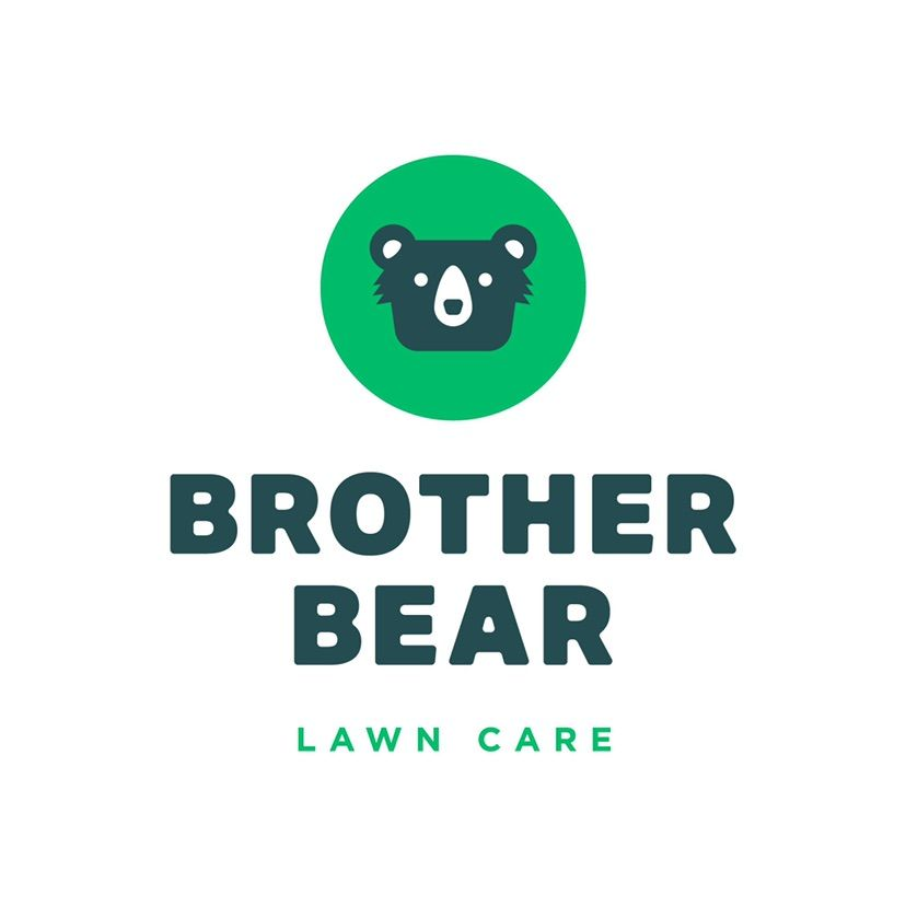 Brother Bear Lawn Care LLC