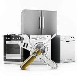Foothills Appliance Repair