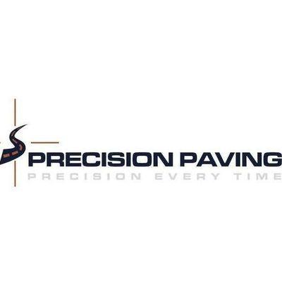 Avatar for Precision Paving