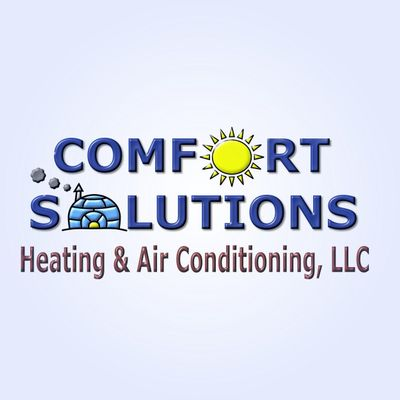 Avatar for Comfort Solutions Heating & Air Conditioning, LLC Saukville, WI Thumbtack
