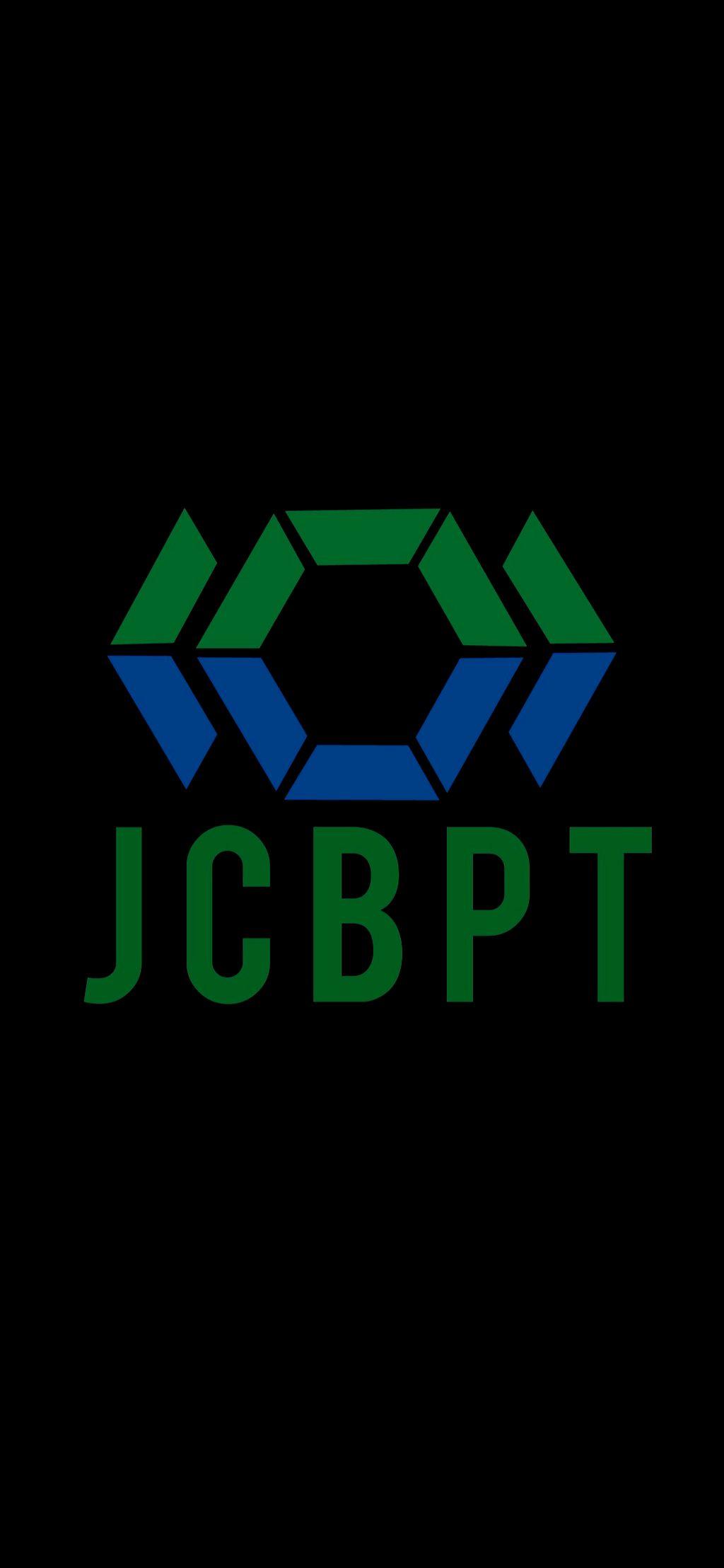 CYPRESS/77055 - JCBPT