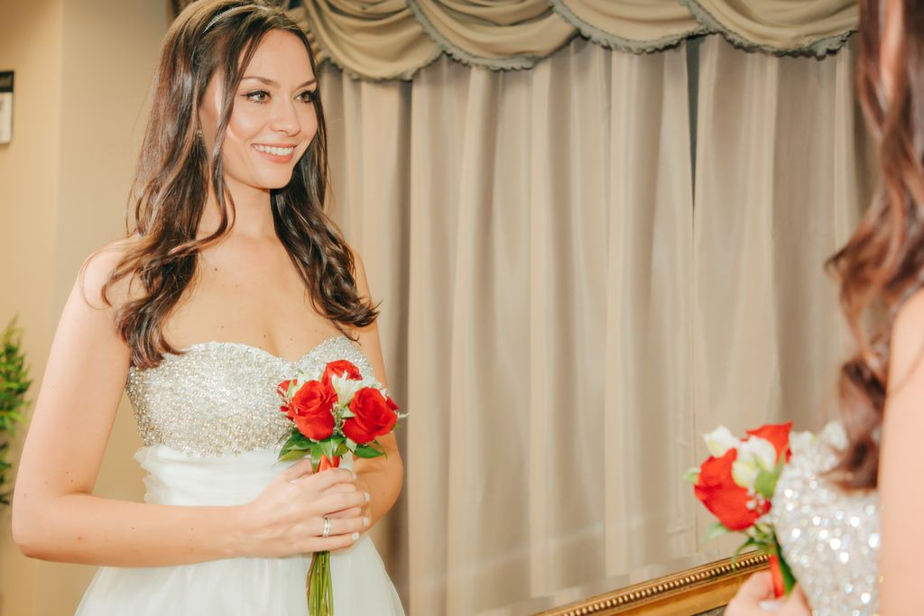 Wedding and Event Photography - Las Vegas 2019