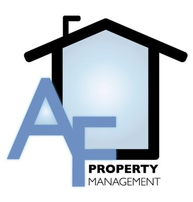 Avatar for Allen Family Property Management Lynnwood, WA Thumbtack