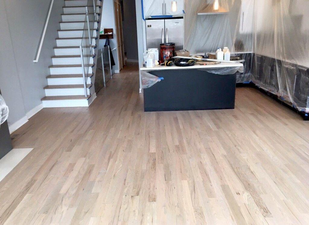 IDC Flooring