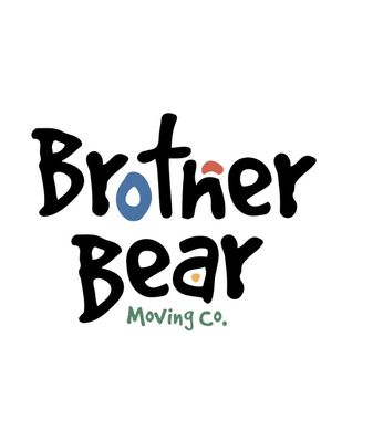 Avatar for Brother Bear Moving Carrollton, TX Thumbtack