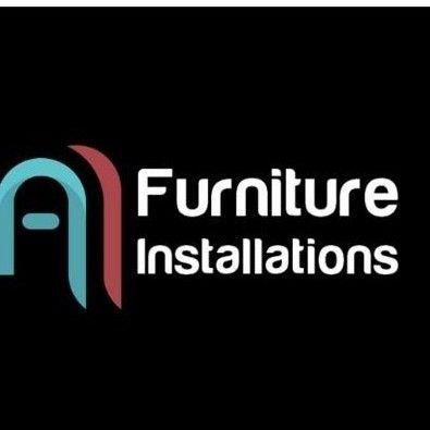 A1 Furniture Installations, LLC