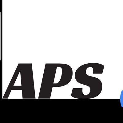 Avatar for APS Patio & Landscape Inc. Cottage Grove, MN Thumbtack
