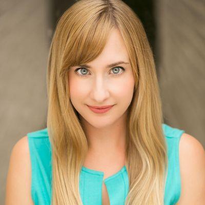 Avatar for Emily Bridges, Acting Coach
