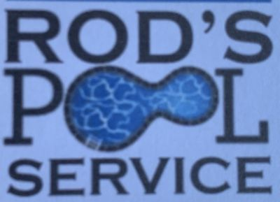 Avatar for Rod's Pool Service Inc Boca Raton, FL Thumbtack