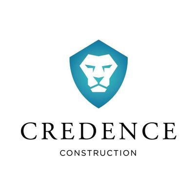 Avatar for Credence Construction