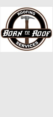 Avatar for Born to roof Little Rock, AR Thumbtack