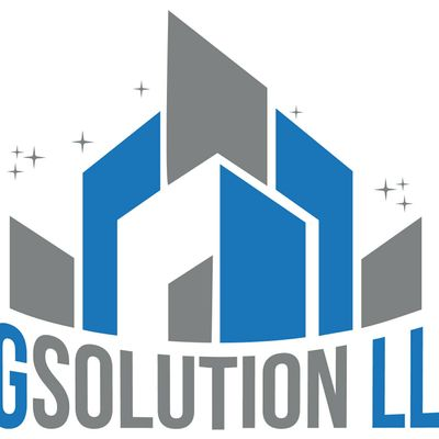 Avatar for FGSOLUTION  LLC