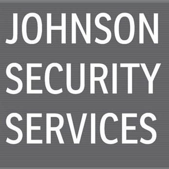 Avatar for Johnson Security Services