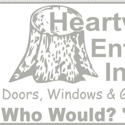 Avatar for Heartwood Enterprises Inc