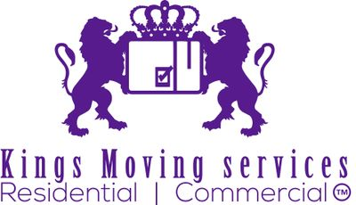 Avatar for Kings Moving Services