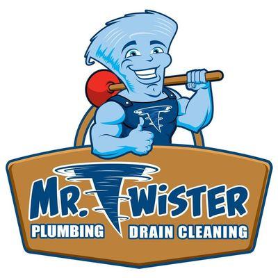 Avatar for Mr. Twister Plumbing