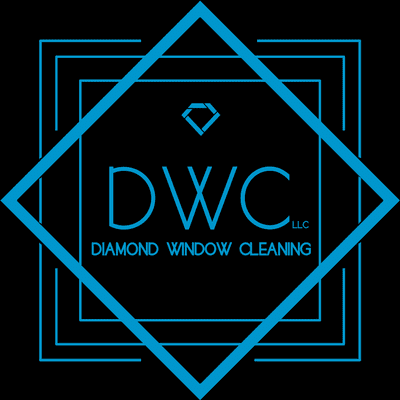 Avatar for Diamond Window Cleaning