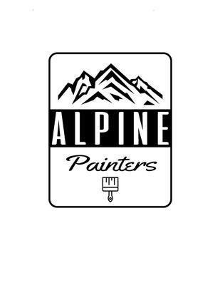 Avatar for Alpine Painters Orem, UT Thumbtack