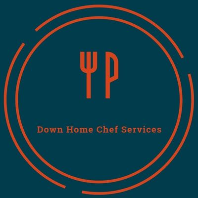Avatar for Down Home Personal Chef Services