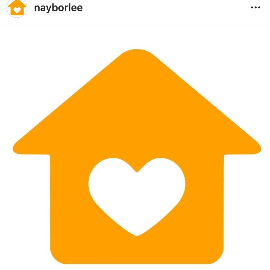 Nayborlee.com  Home Improvement Services