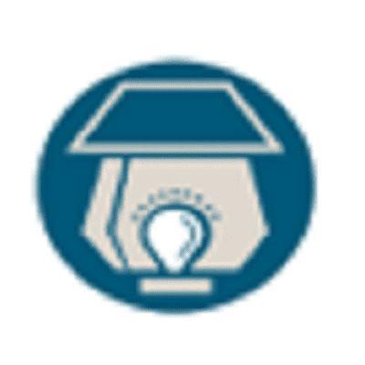 Porchlight Accounting