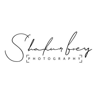 Avatar for Shakur Bey Photography Detroit, MI Thumbtack