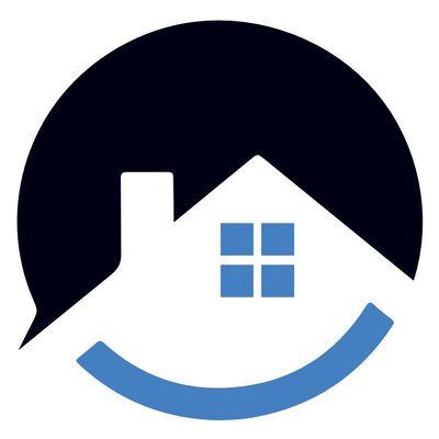 Avatar for Jetson Smart Homes