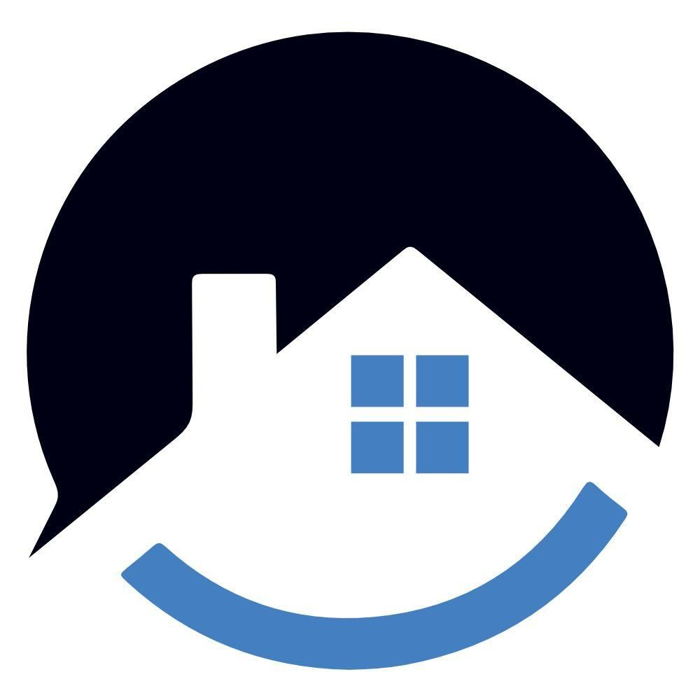 Jetson Smart Homes