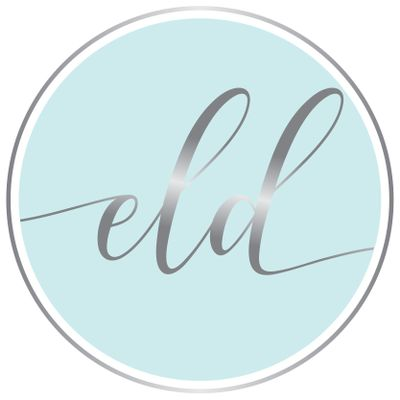 Avatar for Eve Luxe Designs San Mateo, CA Thumbtack