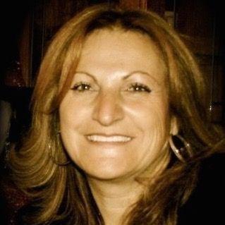 Linda Zuniga Events