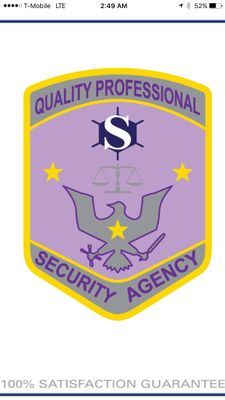Avatar for Quality Professional Detective & Security Agency Joliet, IL Thumbtack