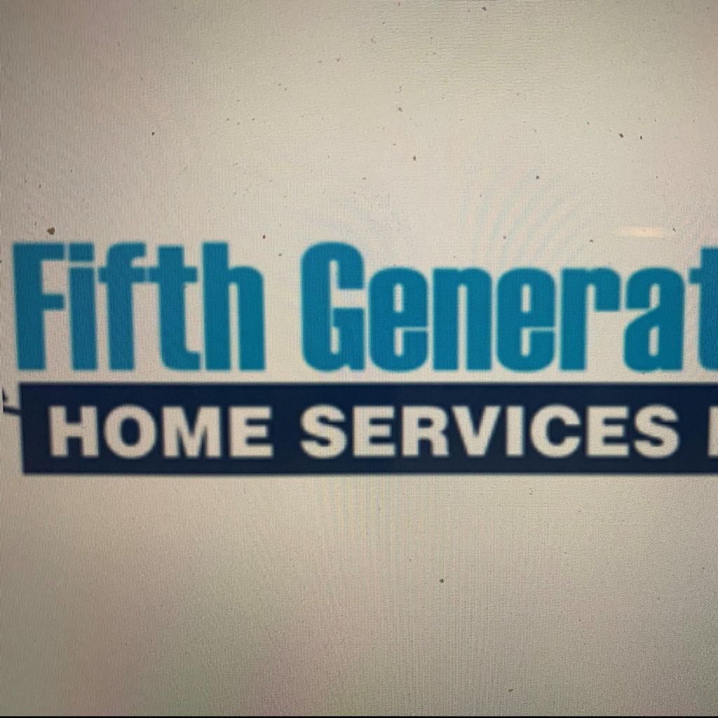 Fifth Generation Home Services, Inc.