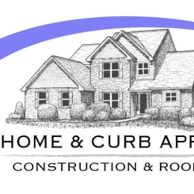 Avatar for Home & Curb Appeal