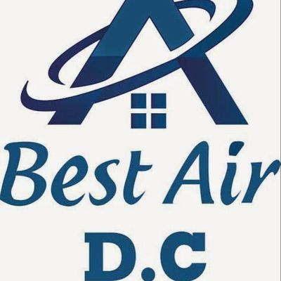 Avatar for Best air d.c