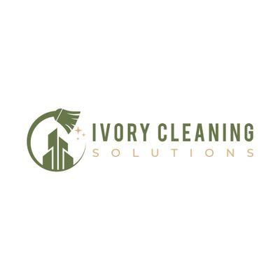 Avatar for Ivory Cleaning Solutions LLC