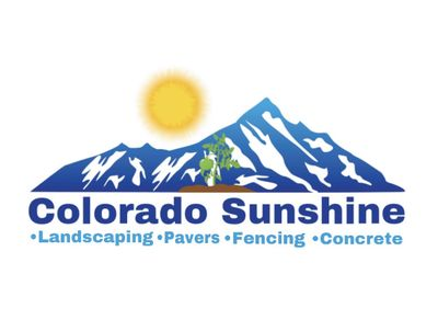 Avatar for Colorado Sunshine Longmont, CO Thumbtack