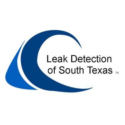 Avatar for Leak Detection of South Texas San Antonio, TX Thumbtack