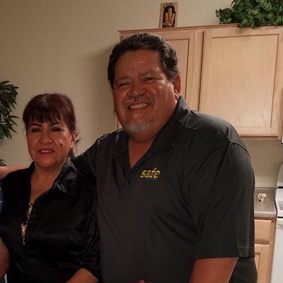 Avatar for Valencia Home Services Casa Grande, AZ Thumbtack