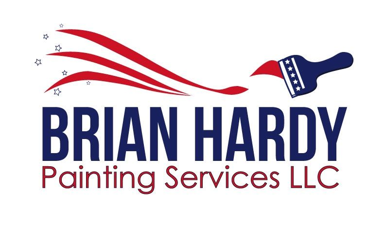 Brian Hardy Painting Services LLC