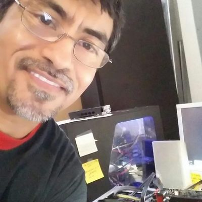 Avatar for Blimx - Computer Repair & Website Design