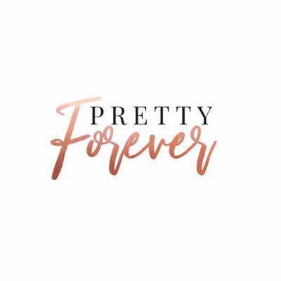 Avatar for Pretty Forever Charlotte, NC Thumbtack