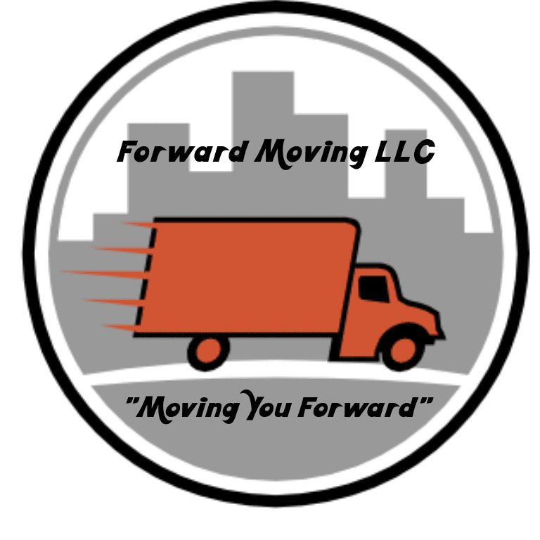 Forward Moving LLC
