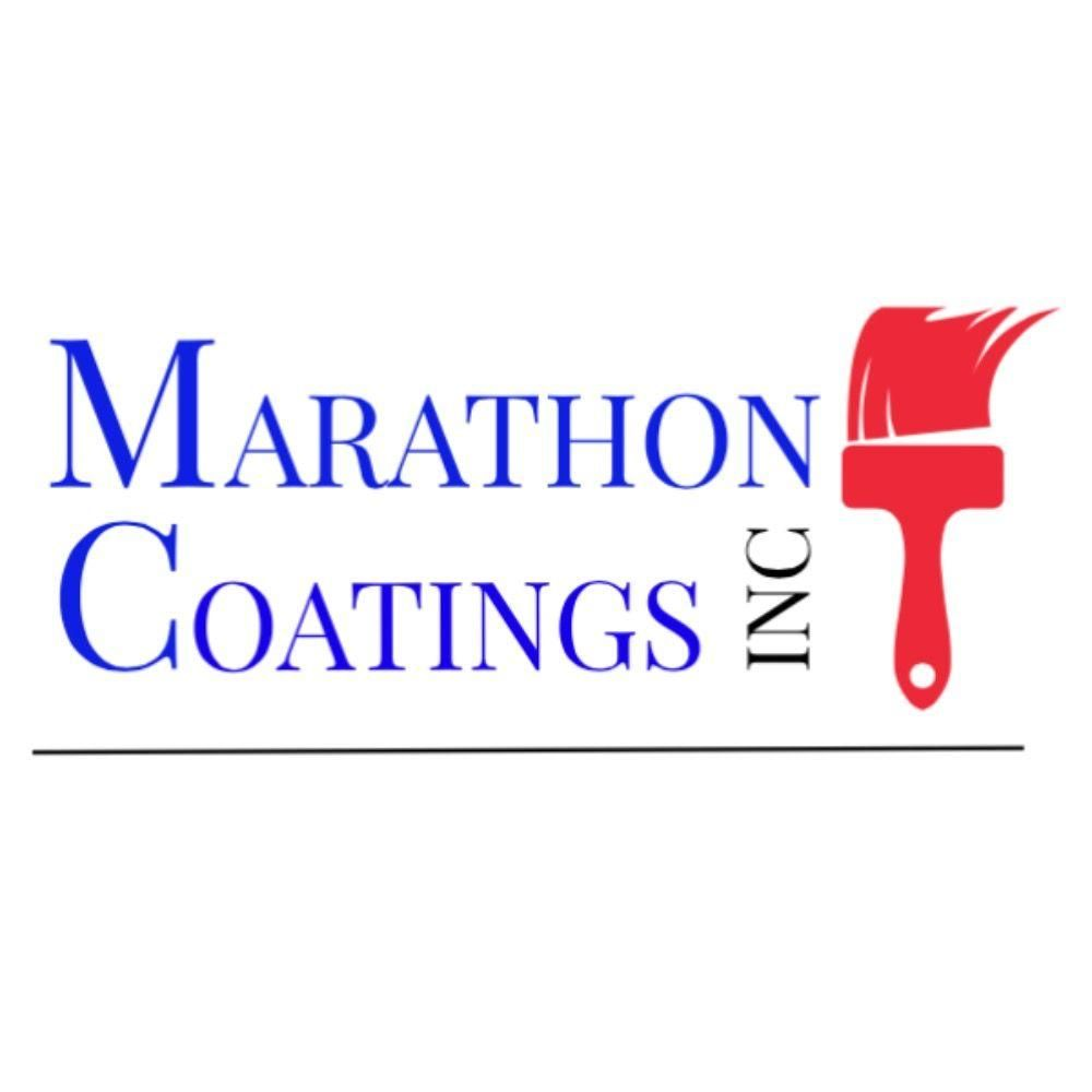 Marathon Coatings Inc.