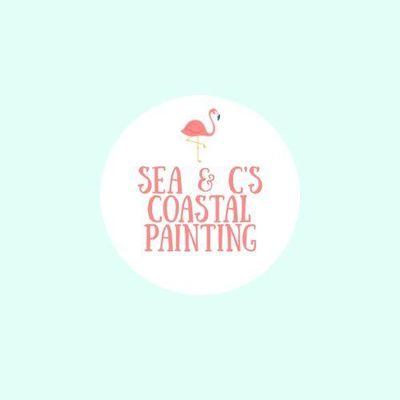Avatar for Sea & C's Coastal Painting Venice, FL Thumbtack