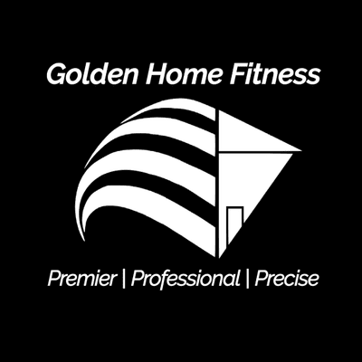Avatar for Golden Home Fitness, Inc.