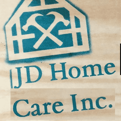 Avatar for JD Home Care Inc. Volo, IL Thumbtack