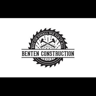 Avatar for Benten Construction Chandler, AZ Thumbtack
